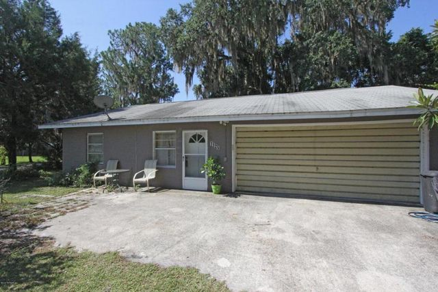 1525 county road 309 georgetown fl 32139 home for sale