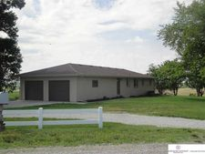 18703 Fairview Rd, Gretna, NE 68028
