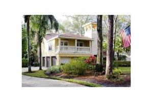 3904 Floyd Rd, Tampa, FL 33618