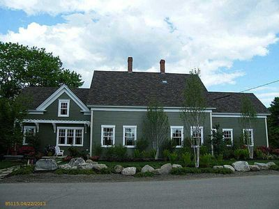 620 Dutch Nck, Waldoboro, ME
