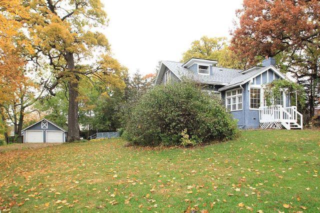 1608 Mount Vernon Rd Se, Cedar Rapids, IA