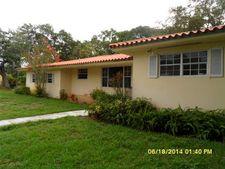 8865 Ne 9th Ct, Miami, FL 33138