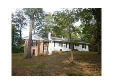 95 Cassville Rd, Cartersville, GA 30120