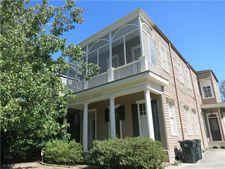1727 Valence St Apt B, New Orleans, LA 70115