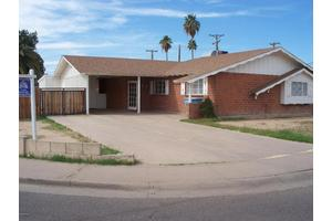 6224 N 37th Ave, Phoenix, AZ 85019