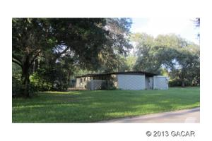 1374 NE 28th Ave, Gainesville, FL 32609
