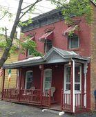 44 Ravine St, Kingston, NY 12401