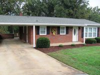 3258 Longview Dr, Collinsville, VA 24078