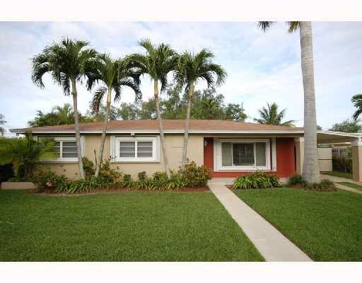 8220 Sw 62nd Pl South Miami FL 33143