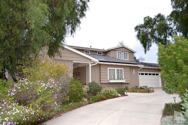 1375 e hillcrest dr thousand oaks ca 91362 home for for Thousand oaks homes for sale