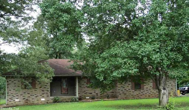 49 Rosewood Dr Beebe Ar 72012