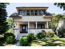 282 Rockwell Ave, Stratford, CT 06615