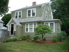 47 Maplewood Rd, New Haven, CT 06515
