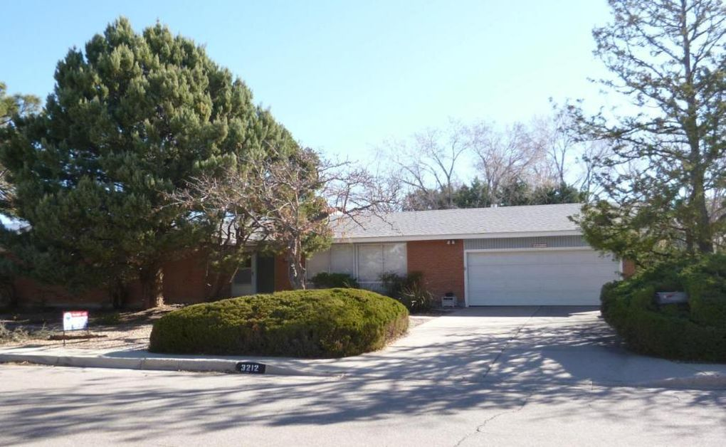 3212 Rhode Island Dr Ne, Albuquerque, NM 87110 on antique alter ego j44.1 1950s ranch floor plans, retro ranch style floor plans, cliff may design, twilight collins house floor plans, simple ranch floor plans, cliff may prefab, california ranch floor plans, cliff may interior, cliff may architect, crooked house of floor plans, cliff may mid century modern, cliff may house santa barbara, cliff may homes,
