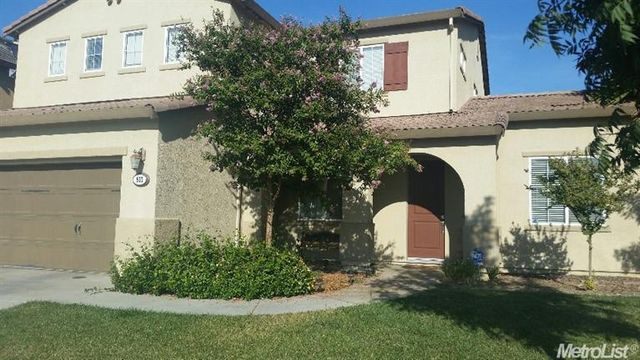 800 barrington ave newman ca 95360 home for sale and