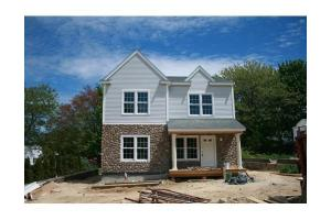 50 Pearl St, Plymouth, MA 02360