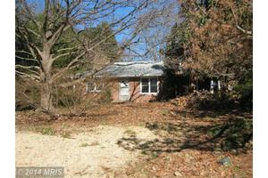 3801 Saint Johns Ln, Ellicott City, MD 21042