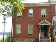 258 Montgomery-Top St Unit 2nd, Newburgh, NY 12550