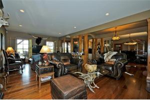 5319 Leipers Creek Rd, Franklin, TN