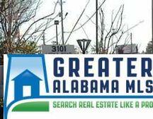 3101 Lorna Rd Apt 1123, Hoover, AL 35216