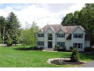 2 Foxwood Dr Tomkins Cove Ny 10986 Public Property