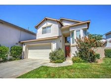 3503 E Balmoral Dr, Orange, CA 92869