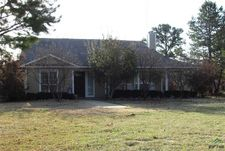 19012 County Road 445, Lindale, TX 75771