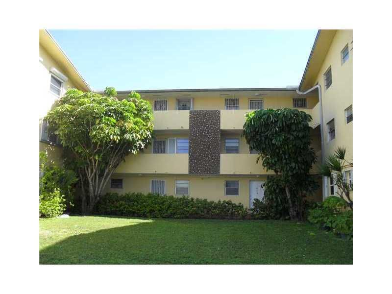 160 Royal Palm Rd Apt 211, Hialeah, FL 33016 - realtor.com®