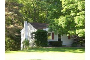 2018 Carlisle Rd, South Pymatuning Twp, PA 16125