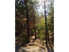 1805 Matterhorn Dr, Pine Mountain Club, CA