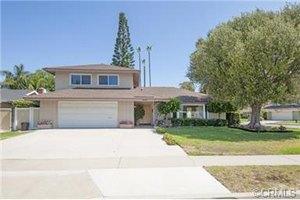 1946 Pelican Pl, Costa Mesa, CA 92626