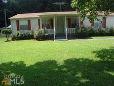 138 Covington Rd, Sunnyside, GA 30284