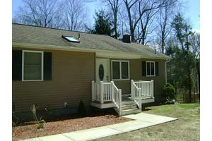 155 Cook Ln, Beacon Falls, CT 06403