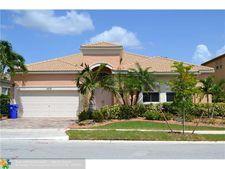 1473 Sw 167th Ave, Pembroke Pines, FL 33027