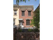 742 E 137th St, Bronx, NY 10454