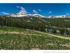 400 Timber Trail Rd, Breckenridge, CO 80742