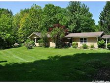 401 Stoney Creek Run, Webster, NY 14580