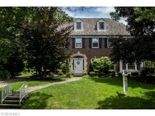 3005 Kingsley Rd, Shaker Heights, OH 44122