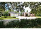 Photo of 29306 Chapel Park Drive, Wesley Chapel, FL 33543