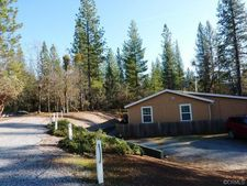 3830 Dogwood Pass Rd, Mokelumne Hill, CA 95245