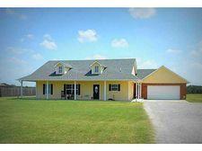 17381 S Rock Creek Rd, Shawnee, OK 74801