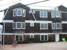 124 Bay St # R-4, Westerly, RI 02891