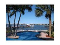 200 N Lake Dr, Lantana, FL 33462