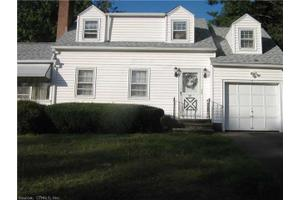 15 Ruby St, New Haven, CT 06515