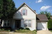 43256 Clifton Ter, Ashburn, VA 20147