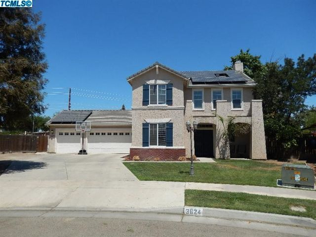 3624 s cindy ct visalia ca 93277 home for sale and
