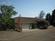 534 Riverside Ter, Sunnyside, WA 98944