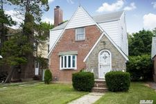 11807 221st St, Cambria Heights, NY 11411