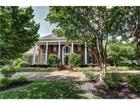 Photo of 9316 INGLESIDE FARM ROAD North, GERMANTOWN, TN 38139