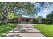3600 Encanto Dr, Fort Worth, TX 76109